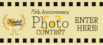 Copy of Copy of Photo Contest (2)