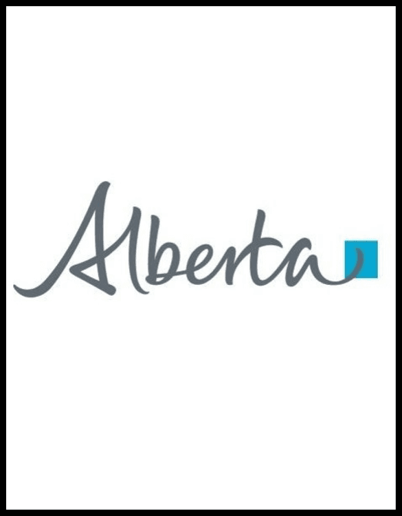 Govt of Alberta Rural Crime Survey