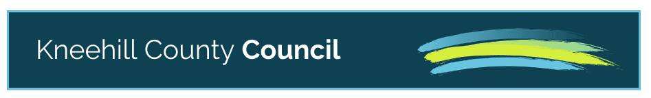 Council Footer