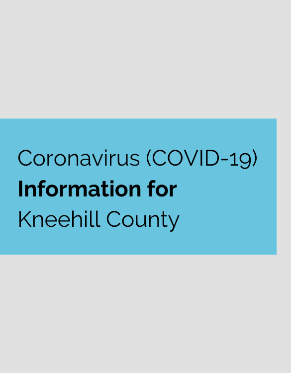 Coronavirus News Flash