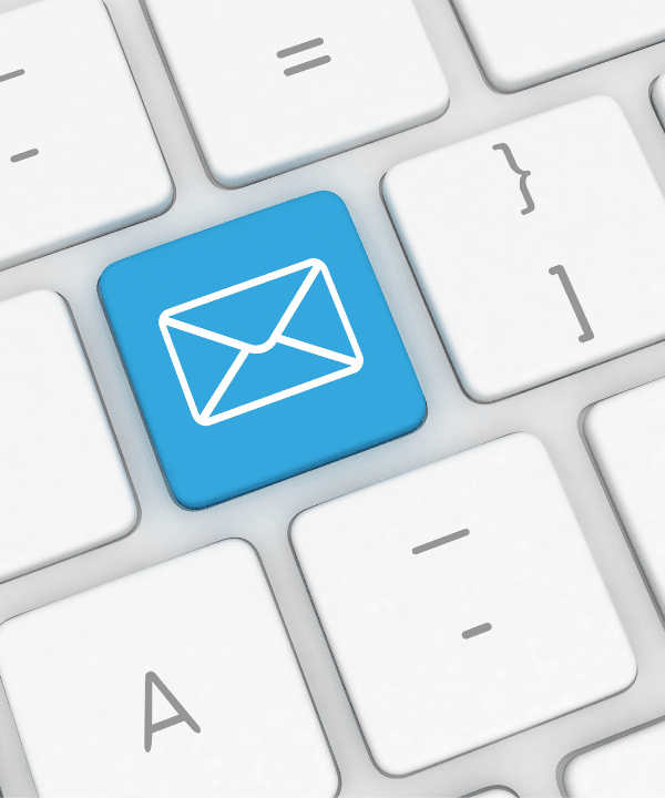 New! Sign up to receive Kneehill County Tax Notices, utility, and other billings electronically.