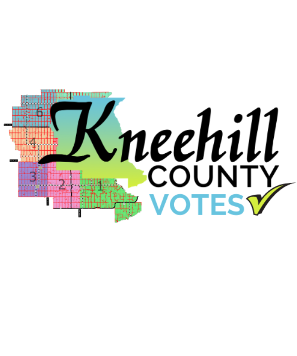 Considering running Considering running for Kneehill County Council in 2021?  Visit our Election pages to learn more.