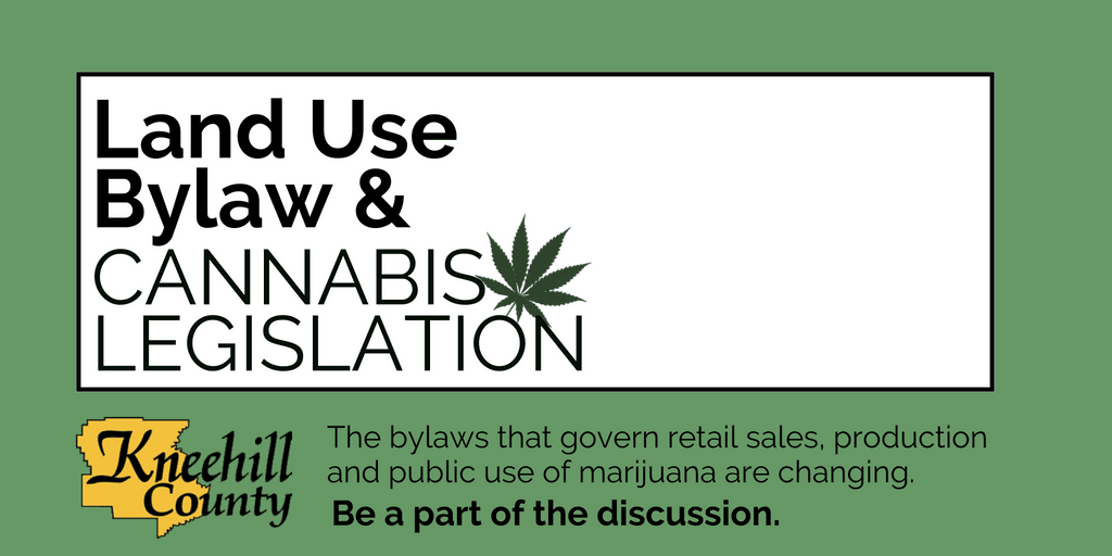 Land Use Bylaw Cannabis (5)