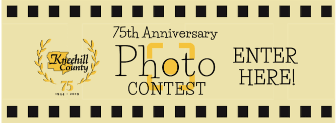 Copy of Copy of Photo Contest (2) Opens in new window