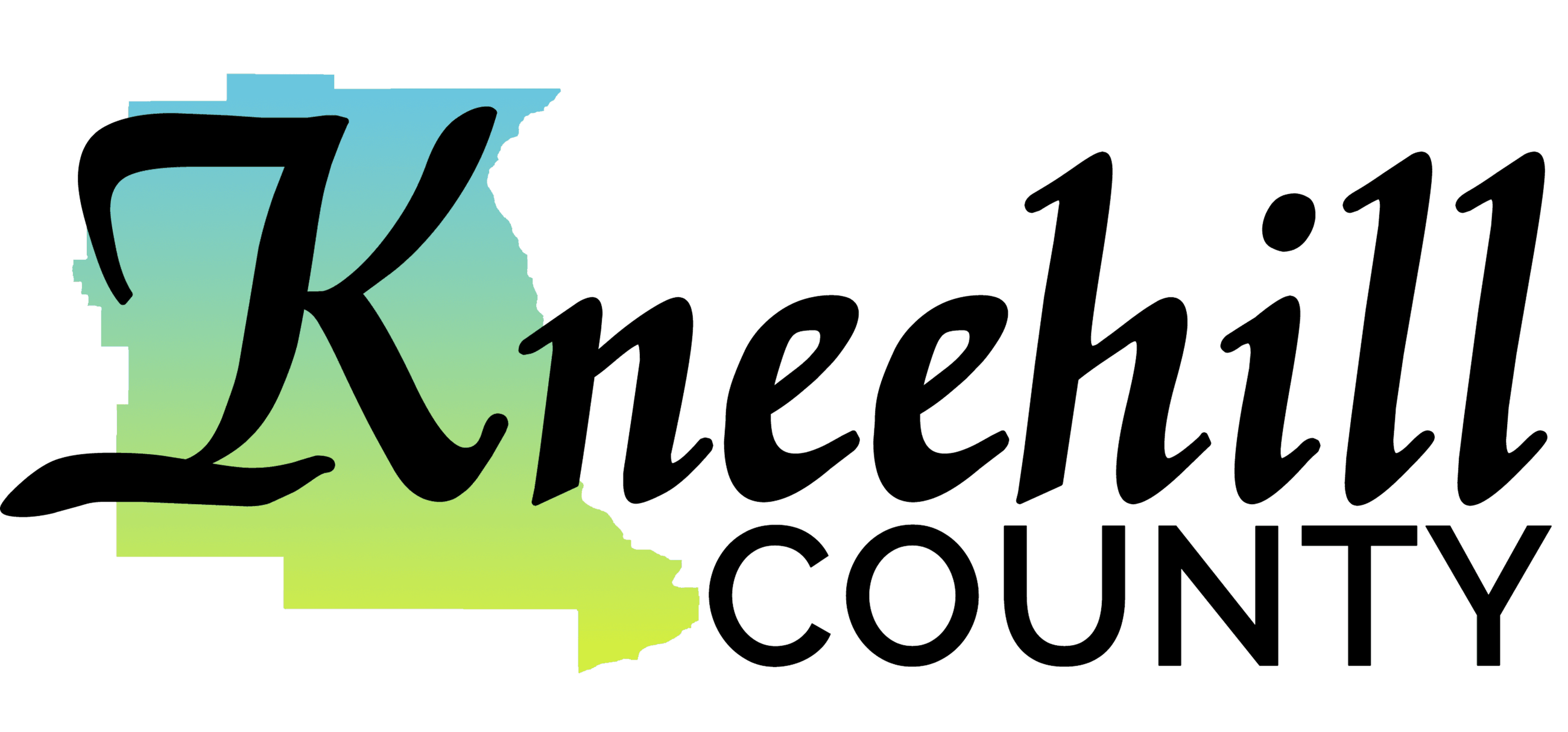 Kneehill-County-Logo-Transparent-Background-Web