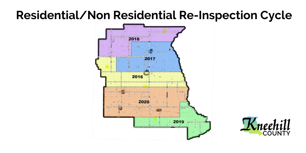 Residential_Non Residential Re-Inspection Cycle
